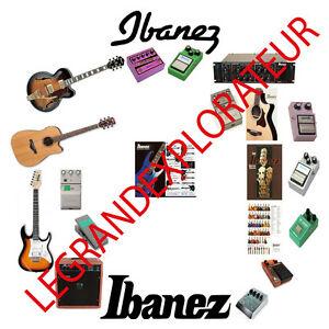 kt_7287] ibanez bass guitar wiring diagram ibanez fgm series need help download  diagram  phil intap otene tixat mohammedshrine librar wiring 101