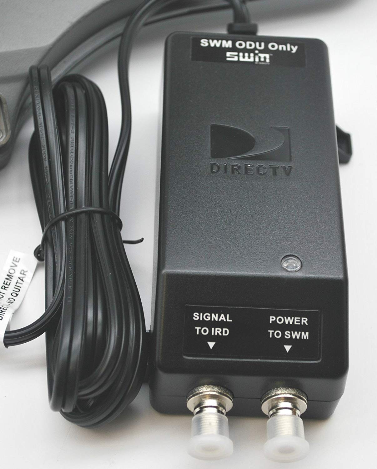 Wiring Diagram Hooking Up Directv Swm Power Inserter from static-assets.imageservice.cloud
