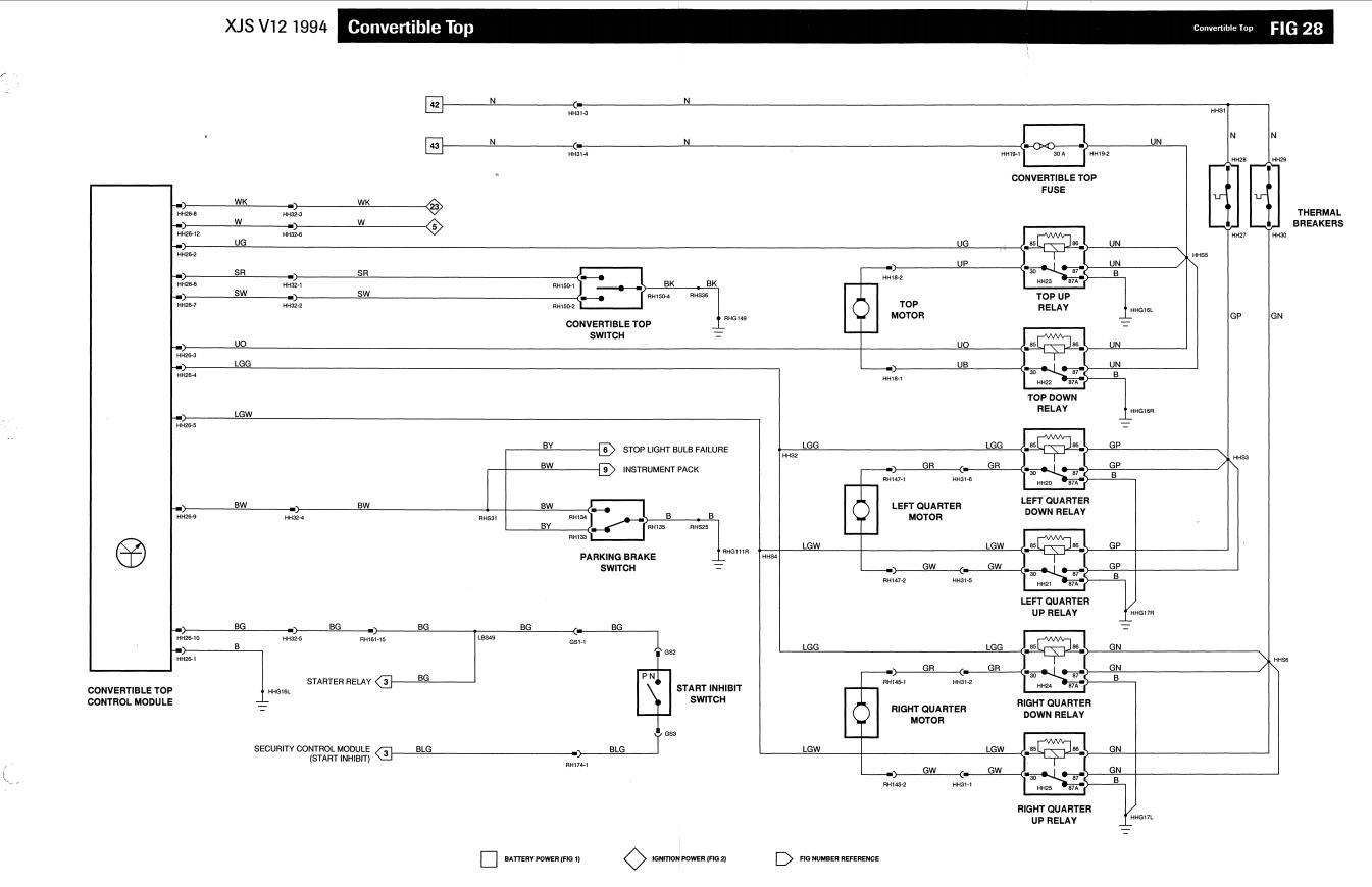 Groovy Apexi Avcr Wiring Diagram Wiring Library Wiring Cloud Intelaidewilluminateatxorg
