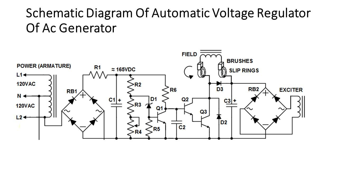 HL_3801] Electrical Circuit Diagram Of Voltage Stabilizer Circuit Diagrams  Free DiagramGram Cosm Exmet Mohammedshrine Librar Wiring 101