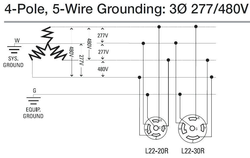 l16 30 wiring diagram l21 30 wiring diagram e4 wiring diagram  l21 30 wiring diagram e4 wiring diagram