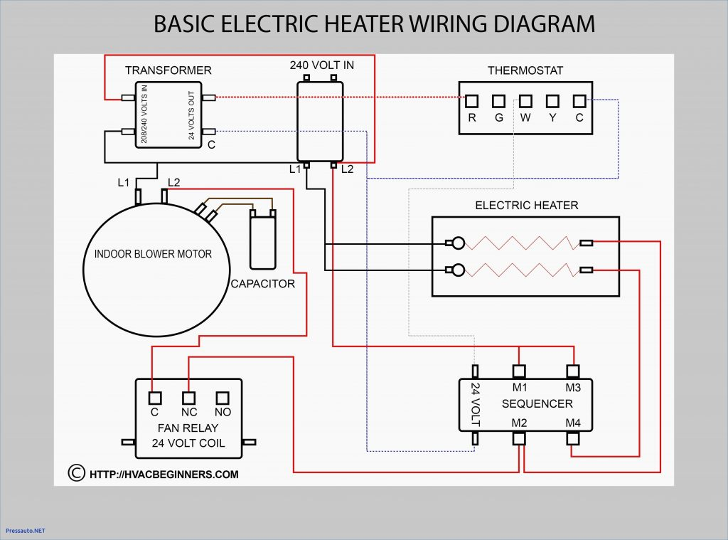 NR_3403] Wiring Diagram Topics Wiring Diagram Symbols Electrical Wiring  Wiring DiagramRosz Loskopri Stic Licuk Favo Mohammedshrine Librar Wiring 101
