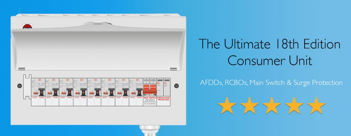 sd4651 edition consumer unit wiring diagram wylex consumer