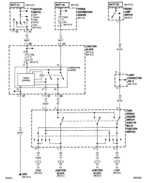 Fine Dodge Caravan Wiper Wiring Diagram Together With Dodge Ram 1500 Wiring Cloud Licukaidewilluminateatxorg