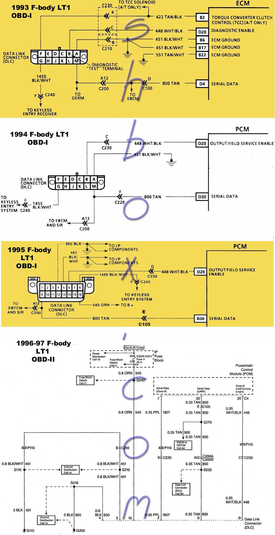 obd2 to obd1 wiring diagram me 5873  obd2 connector wiring diagram wiring diagram  obd2 connector wiring diagram wiring
