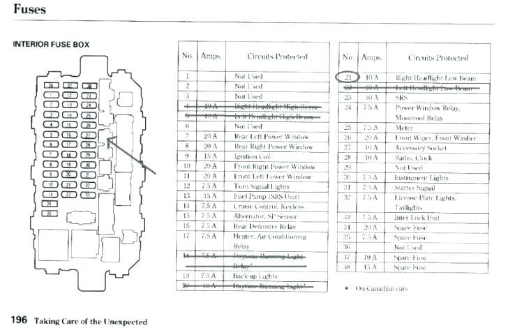 [DIAGRAM_38ZD]  RL_4119] Fuse Box Diagram Infiniti G37 Fuse Free Engine Image For User  Manual Wiring Diagram | Infiniti G37 Fuse Box Diagram |  | Gious Aidew Illuminateatx Librar Wiring 101