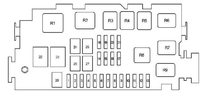 Toyota Fuse Box Diagram 2000 Mr2 American Flyer 302 Wiring Diagram Electrical Wiring Tukune Jeanjaures37 Fr