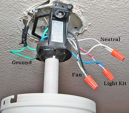 Phenomenal Ceiling Fan Switch Wiring Electrical 101 Wiring Cloud Timewinrebemohammedshrineorg