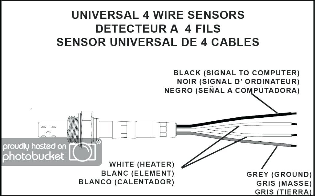[SCHEMATICS_48DE]  Universal Oxygen Sensor Wiring Diagram - Rim Pid Wiring Diagram for Wiring  Diagram Schematics   02 Sensor Wiring Diagram      Wiring Diagram and Schematics