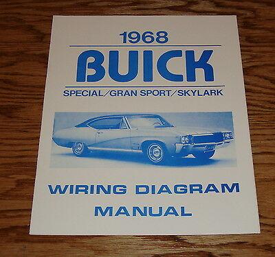 Ht 0898 1970 72 Buick Skylark Gs Wiring Diagram Wiring Diagram