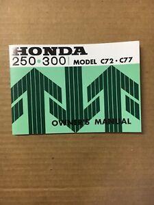WN_0939] Honda 250 And 300 Model C72 C77 Electrical Wiring Diagram Wiring  DiagramMecad Oupli Reda Anth Vira Unnu Ommit Egre Wigeg Mohammedshrine Librar  Wiring 101