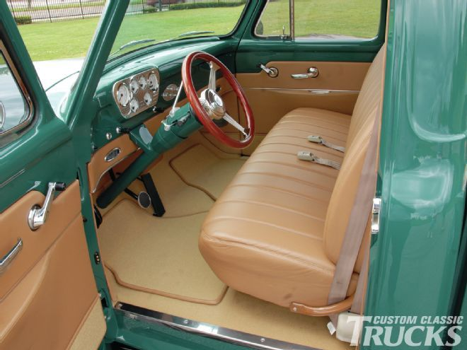 Surprising 1955 Ford F100 Original Interior Google Search Ford Classic Cars Wiring Cloud Timewinrebemohammedshrineorg