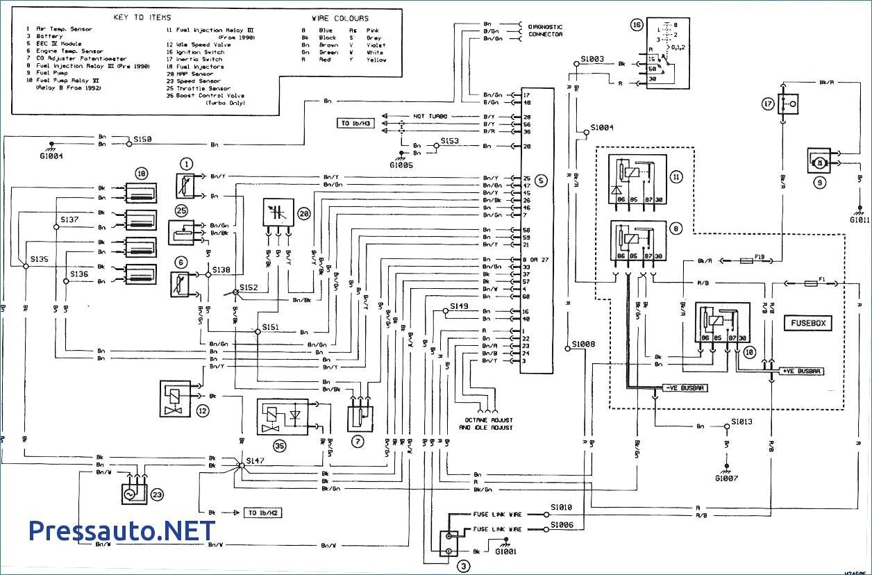 ec_1427] mini cooper clubman as well bmw 1989 325i e30 chassis ... e30 engine diagram 1989  ariot bocep mohammedshrine librar wiring 101