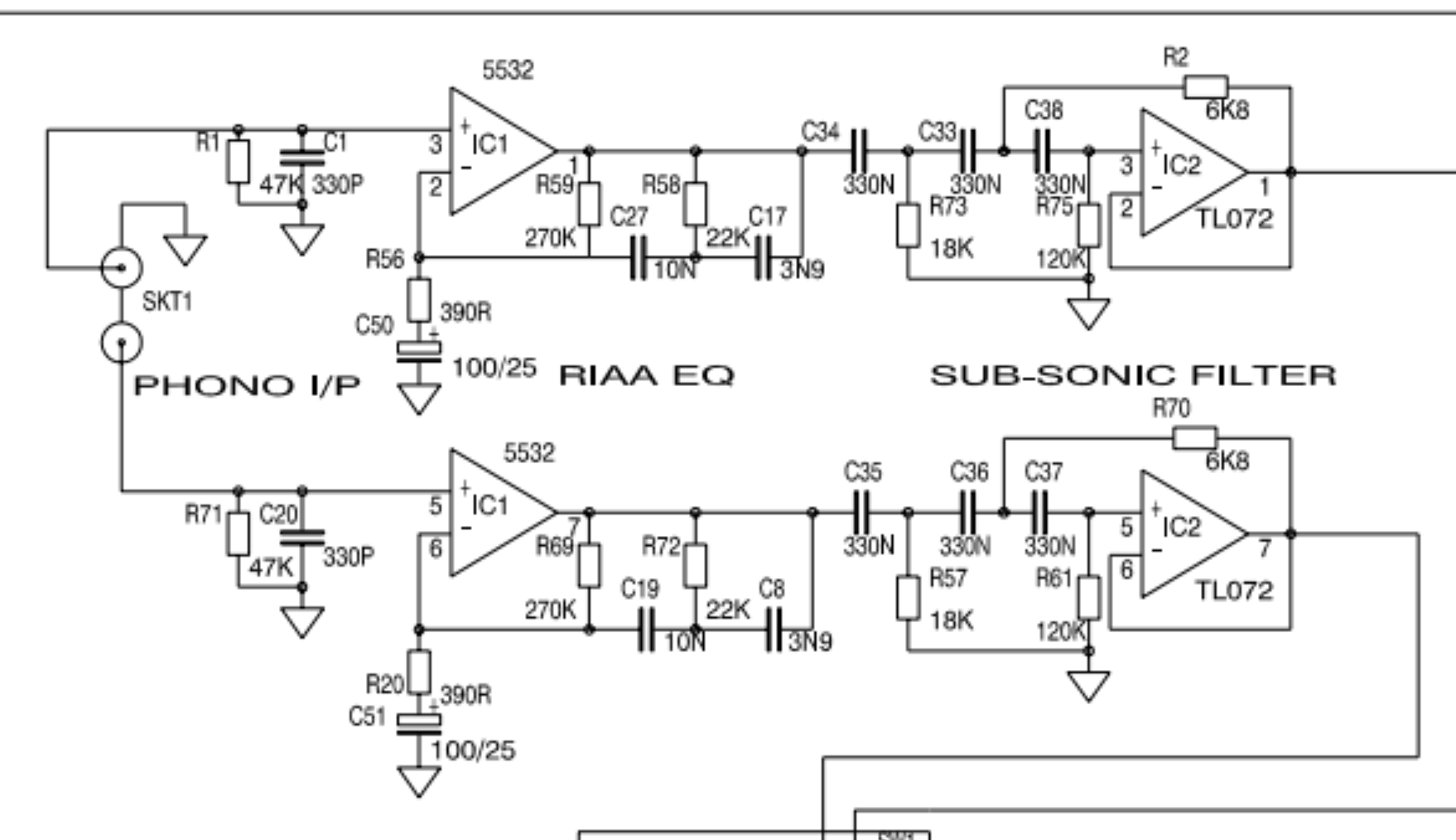 Brilliant Turntable Wiring Diagram Wiring Diagram Wiring Cloud Histehirlexornumapkesianilluminateatxorg