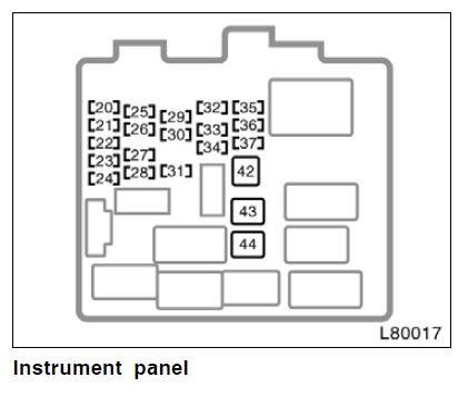 [SCHEMATICS_4CA]  ZL_0399] Toyota Camry Relay Diagram Schematic Wiring | 1988 Toyota Camry Fuse Diagram |  | Bios Numap Mohammedshrine Librar Wiring 101