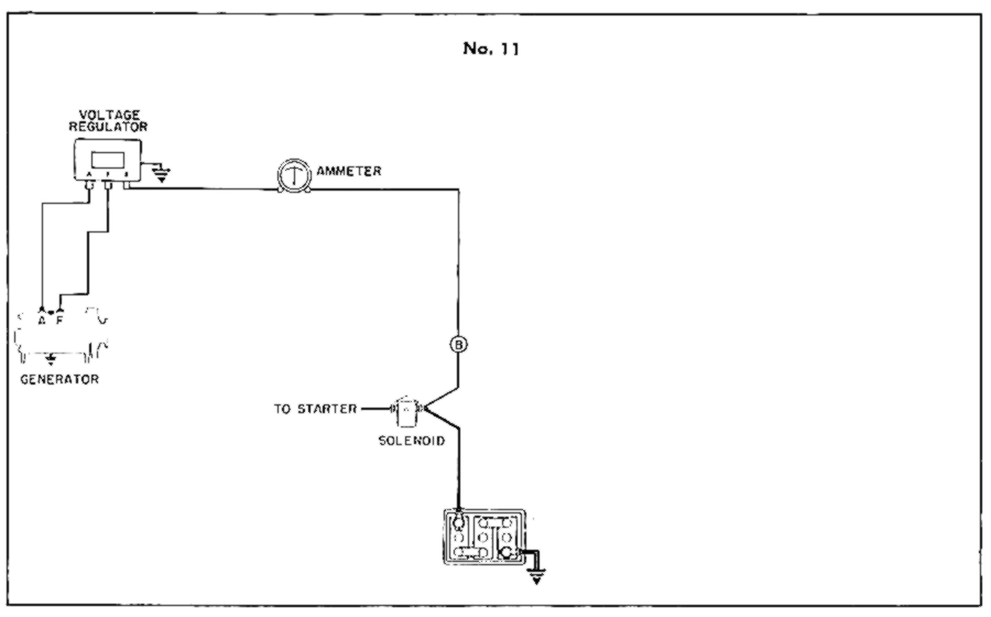 wiring diagram for crosley dryer xh 5644  1955 chrysler imperial wiring diagram  1955 chrysler imperial wiring diagram
