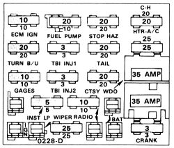 1982 Camaro Fuse Box Diagram -Elite Screens Wiring Diagram | Bege Place  Wiring DiagramBege Place Wiring Diagram