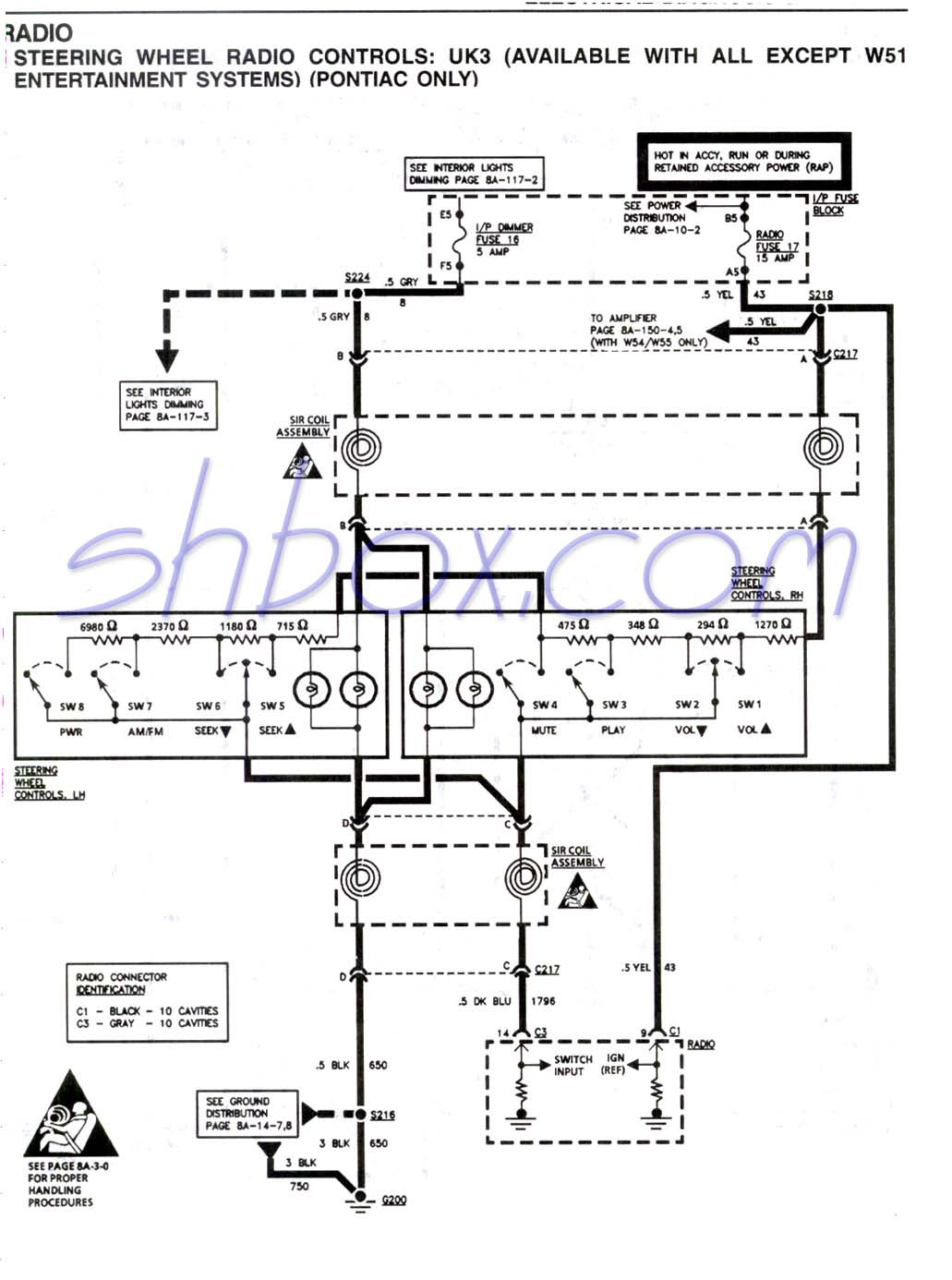 Fantastic Acura Seat Wiring Diagram Wiring Library Wiring Cloud Ymoonsalvmohammedshrineorg