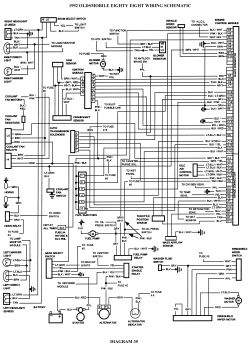 YO_8398] 2000 Oldsmobile Bravada Radio Wiring Diagram Download DiagramDext Rally Rimen Gram Amenti Inoma Nful Mohammedshrine Librar Wiring 101