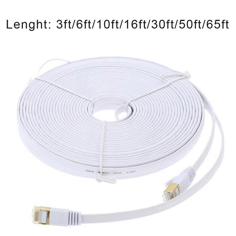 Swell 1 2 3 5 10 15 20M High Speed Computer Router Gold Plated Plug Stp Wiring Cloud Loplapiotaidewilluminateatxorg