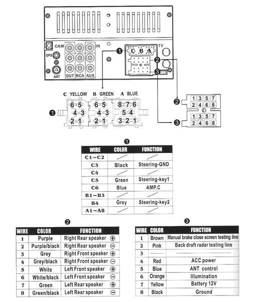 2012 audi wiring diagram dv 3131  2012 kia wiring diagram wiring diagram  dv 3131  2012 kia wiring diagram wiring