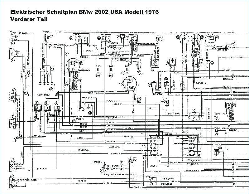 bmw 1 series wiring diagram  89 dodge dakota wiring diagram