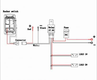 Schematic 8 Pin Rocker Switch Wiring Diagram from static-assets.imageservice.cloud