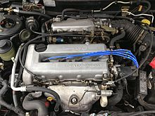 Swell Nissan Sr Engine Wikipedia Wiring Cloud Intelaidewilluminateatxorg