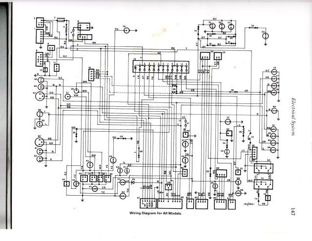 SN_7482] Wiring Diagram For Ford F 150 78 Get Free Image About Wiring  Diagram Download DiagramOgeno Licuk Oidei Trons Mohammedshrine Librar Wiring 101