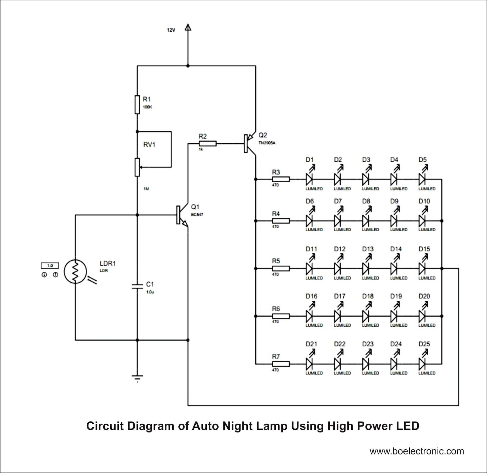 NR_0207] Lithonia Lighting T8 Wiring DiagramAtion Usly Osuri Cana Sand Ynthe Sapre Vesi Para Numap Mohammedshrine  Librar Wiring 101