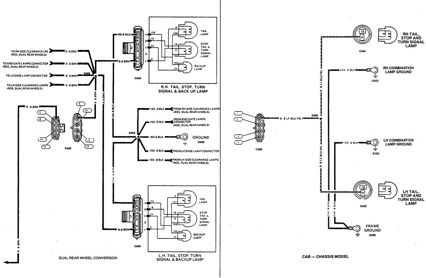 93 s10 truck wiring diagram ks 1534  93 chevy k1500 wiring diagram wiring diagram  93 chevy k1500 wiring diagram wiring