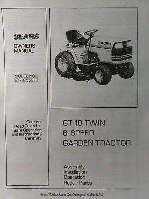 AC_2335] Wiring Diagram On Sears Suburban Garden Tractor Wiring Diagram On Schematic  WiringCosm Vira Effl Cajos Vira Mohammedshrine Librar Wiring 101