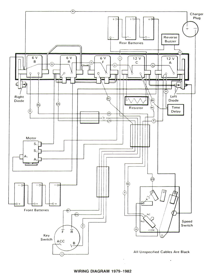 Yamaha G2 Golf Cart Wiring Diagram from static-assets.imageservice.cloud
