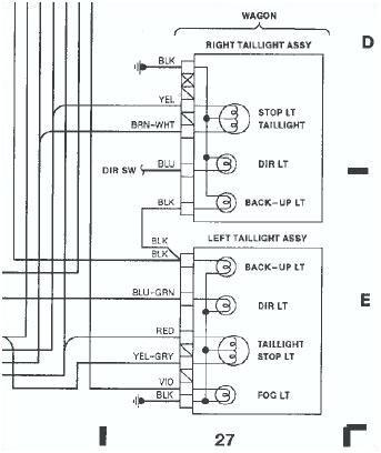xl7459 kenwood equalizer wiring diagram download diagram