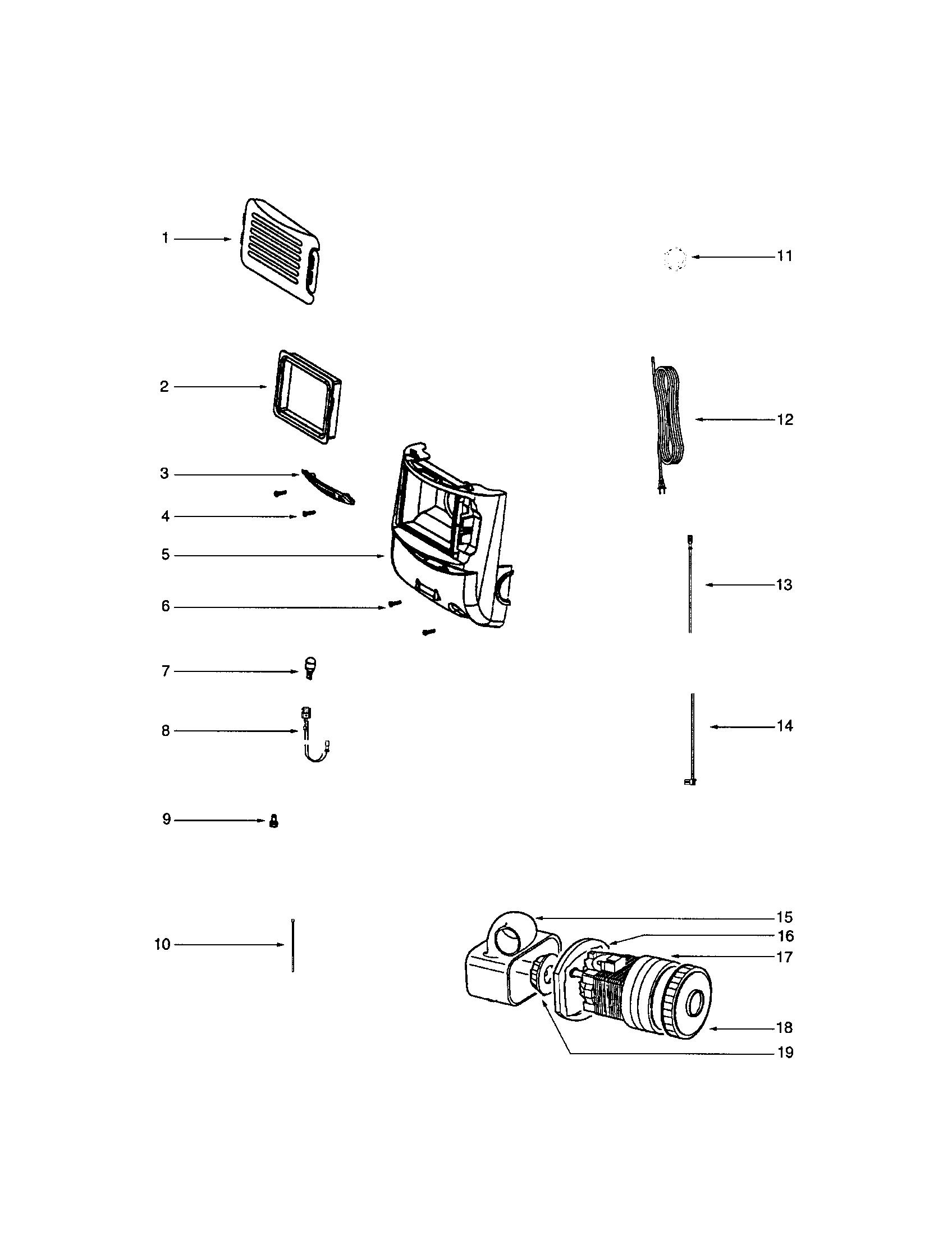 Beam Rugmaster Plus Wiring Diagram - 230 Vac Gfci Wiring Diagram -  vww-69.yenpancane.jeanjaures37.fr | Beam Rugmaster Plus Wiring Diagram |  | Wiring Diagram Resource