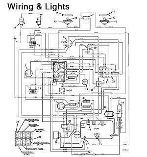 kubota rtv wiring schematic gr 4325  kubota diesel engine parts diagram  kubota diesel engine parts diagram