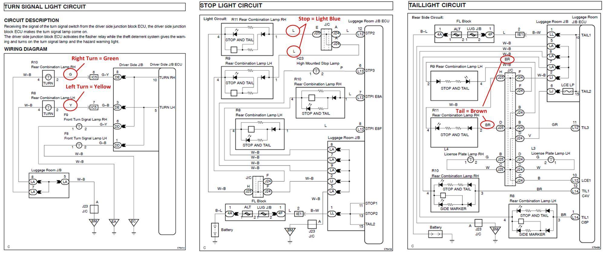 linhai 260 atv wiring diagram dinli wiring schematic wiring diagram data  dinli wiring schematic wiring diagram