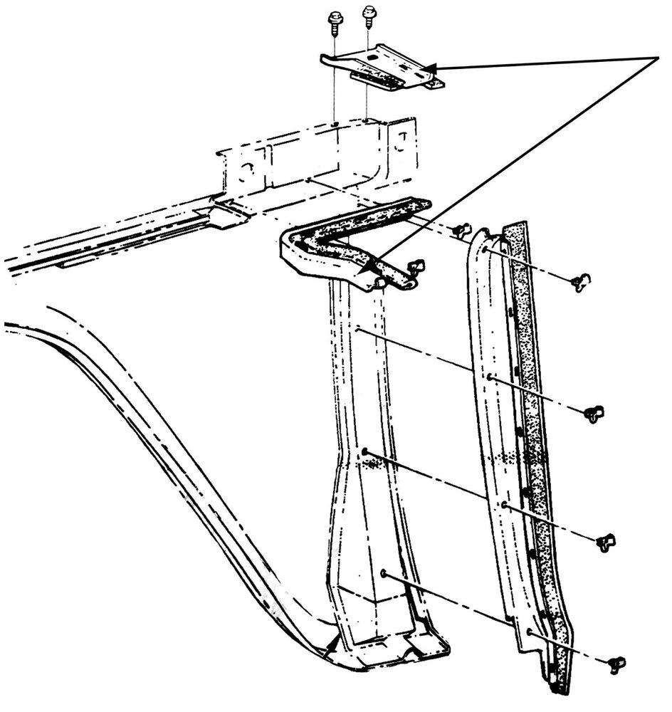 Peachy 1960 Ford Falcon Wiring Diagram Lzk Gallery 1 Wiring Diagram Source Wiring Cloud Itislusmarecoveryedborg