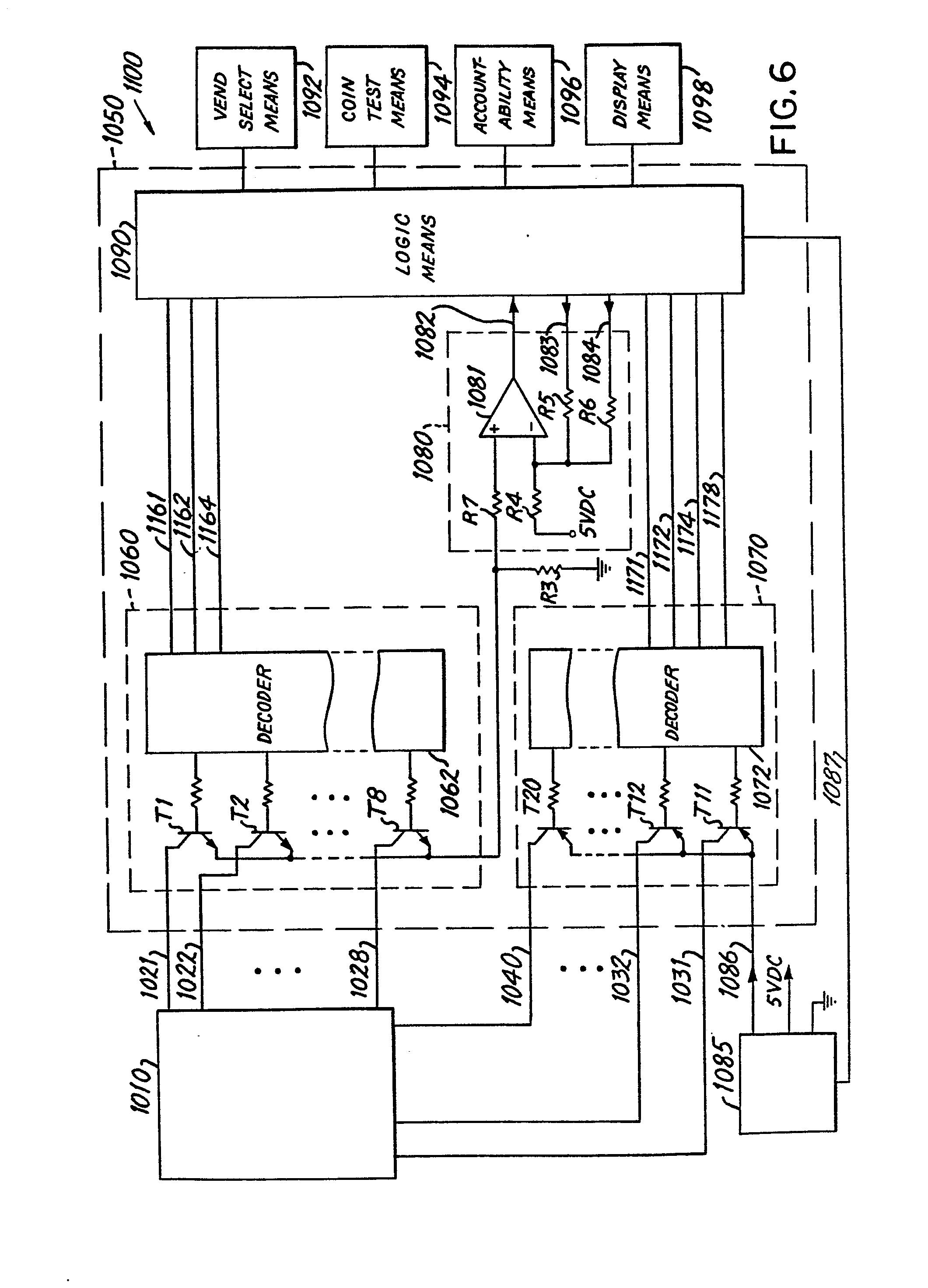 case 400 wiring diagrams gb 1613  1070 case wiring diagram wiring diagram  1070 case wiring diagram wiring diagram