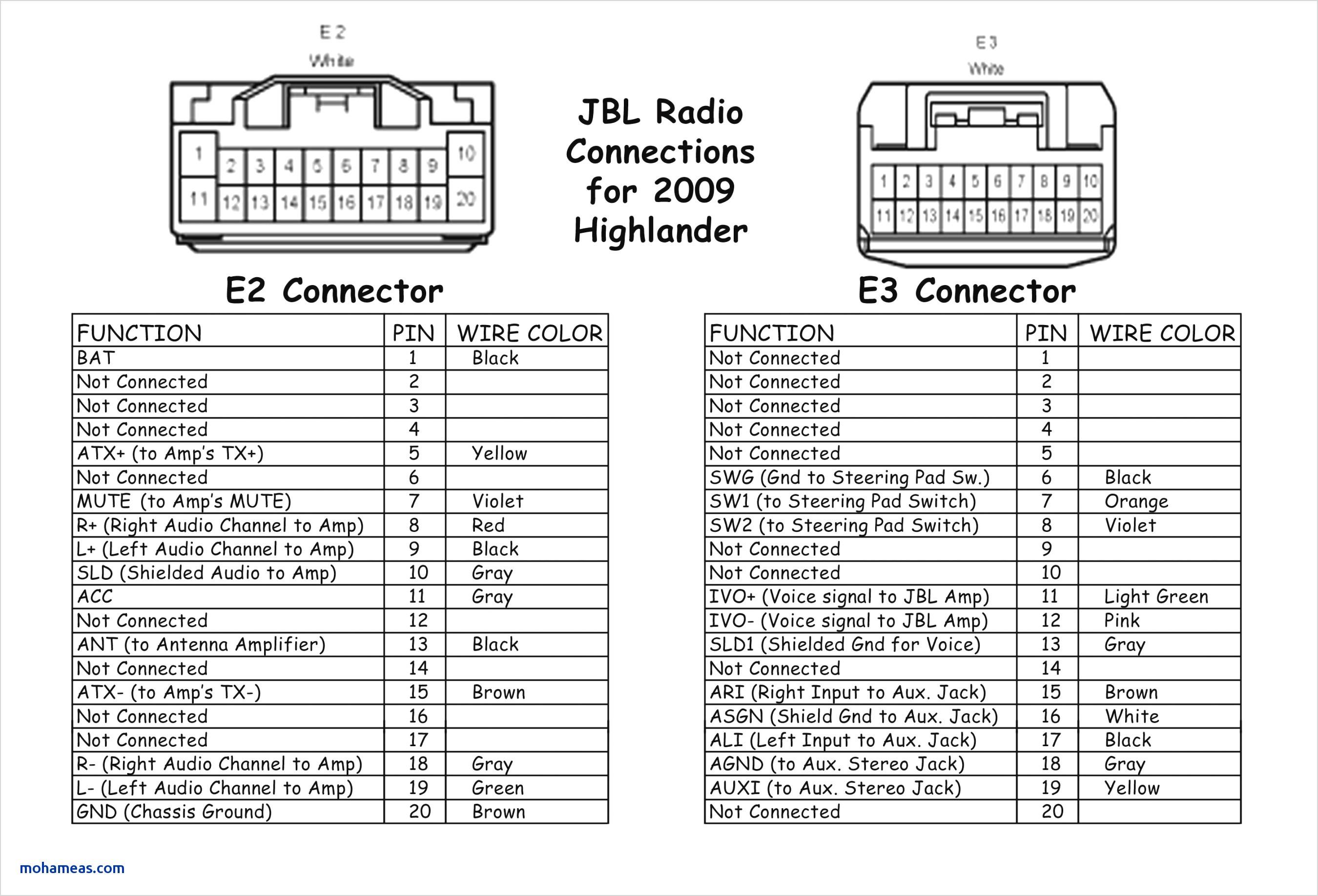 2013 subaru wrx radio wiring diagram kz 6326  forester radio wiring diagram on clarion car stereo  radio wiring diagram on clarion
