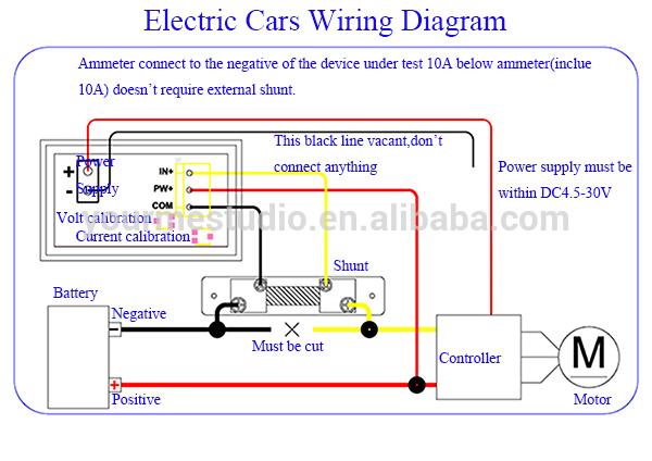 100 V Motor Wiring Diagram Gm Starter Wiring Schematic Begeboy Wiring Diagram Source