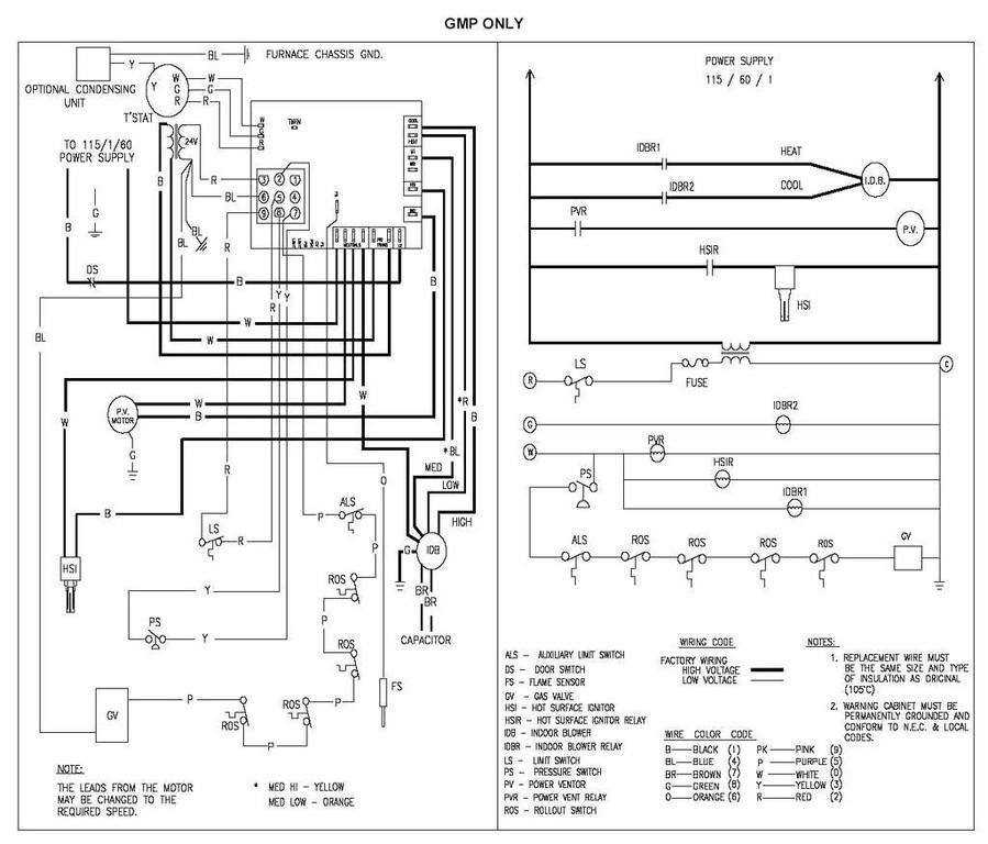 Pleasant Rheem Heat Pump Wiring Diagram Ruud Heat Pump Thermostat Wiring Wiring Cloud Orsalboapumohammedshrineorg