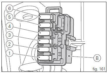 ducati streetfighter fuse box - lighted switch panel wiring diagram -  yamaha-phazer.tukune.jeanjaures37.fr  wiring diagram resource