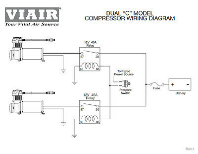 Compressor Wiring Diagram from static-assets.imageservice.cloud