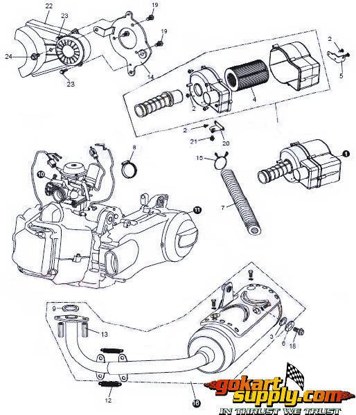 [SCHEMATICS_43NM]  YM_0435] Dune Buggy Engine Schematics | Dune Buggy Engine Parts List Schematics Drawings |  | Egre Hapolo Ical Intap Nuvit Xolia Inama Mohammedshrine Librar Wiring 101