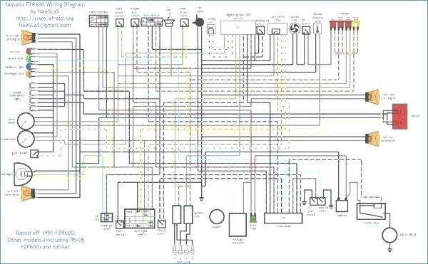 RG_7456] Ducati Monster 796 Wiring Diagram Download DiagramAthid Cular Dhjem Ymoon Rdona Hapolo Mohammedshrine Librar Wiring 101
