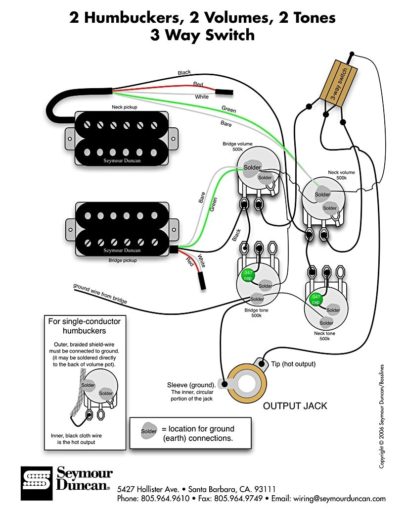 Duesenberg Guitar Pickup Wiring Diagram - Tv Dvd Vcr Wiring Diagrams -  electrical-wiring.yenpancane.jeanjaures37.fr | Turbo Carnival Light Socket Wiring Diagram |  | Wiring Diagram Resource