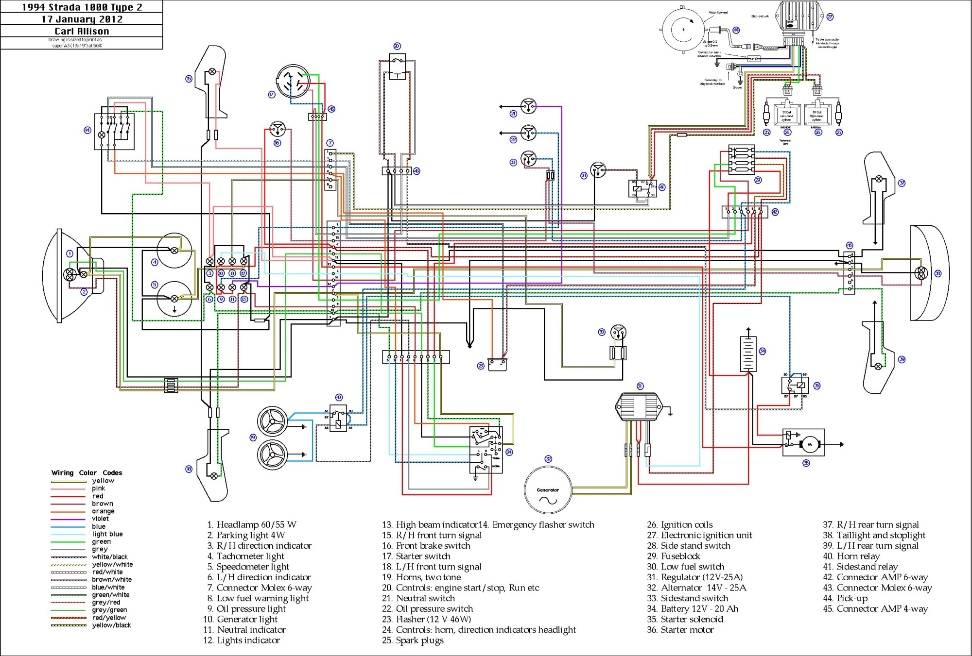 Bargman Tail Light Wiring Diagram from static-assets.imageservice.cloud