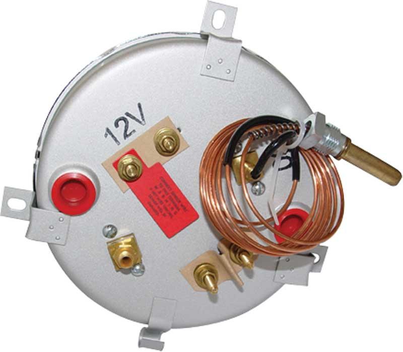 DY_0521] 1953 Chevy Gas Gauge Wiring Free DiagramWww Mohammedshrine Librar Wiring 101
