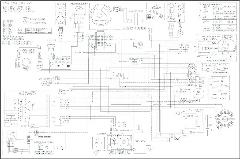 polaris 700 wiring diagram rzr wiring diagram dat wiring diagrams 2002 polaris sportsman 700 twin wiring diagram rzr wiring diagram dat wiring diagrams